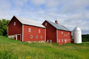 vermont-barn-census
