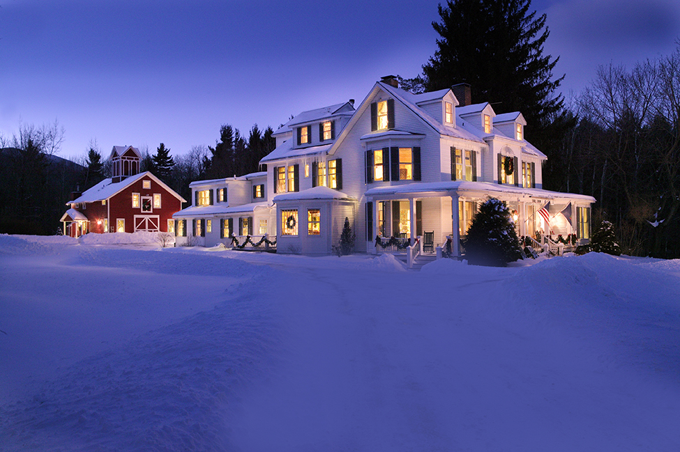 vermont-winter-getaways