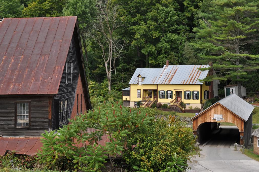 tunbridge-covered-bridges